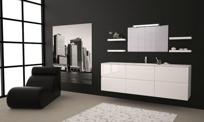 Innova mediterrani todo para tu reforma for Innova muebles